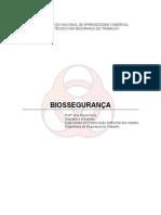 63922093 Apostila Biosseguranca PENA