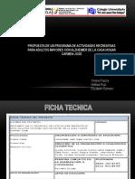 presentacion proyecto ojo 31