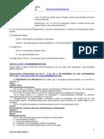 Legislacao Unila Versao Final