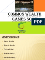final CommOnwealth games scam 2010.pptx