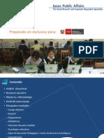Informe Entic 2013 Vf