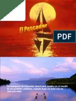 ELPESCADOR[1]