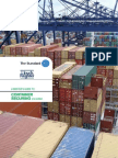 AMastersGuidetoContainerSecuring2ndEdition-3