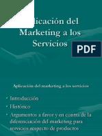 Servicios (3)