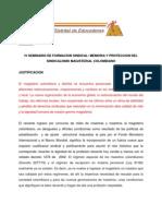 seminario 2012 con comentarios de Juan Carlos Gallego.docx