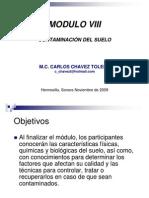 contaminacion del suelo.pdf