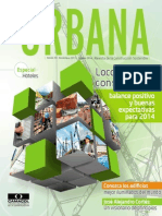Revista Urbana Ed 59 Final en Baja