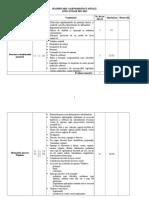Tehnologia Informatiei Si a Comunicatiilor_IX
