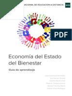 Preguntas Economia Estado Bienestar