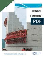 U1-03-LA CONSTRUCCIÓN COMO SISTEMA