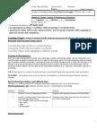 geometry lp 1 pdf
