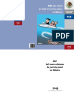 ABCReforma.pdf