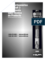 Anclaje KBIII.pdf