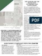 Safeguarding Newsletter May 2013 b