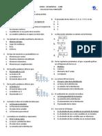 estadística-múltiple-opción-02-2k9-corrector