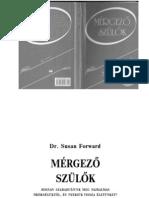 Susan Foward Mergezo Szulok1