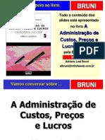 admcustos_v2