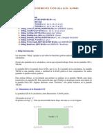 Manual FuncionesGraficas SDK Fx-9860GII(SD)