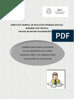 Orientaciones Para El Registro de Observaciones 1 (1)
