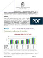 132 Bogota Carreras c Economicas