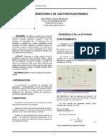 Informe1_CAD Para Electronica
