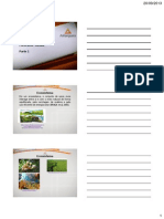 Cead-20132-Tecnologia Em Gestao Publica-pr - Tecnologia Em Gestao Publica - Responsabilidade Social e Meio Ambiente - Nr (a2ead258)-Slides-rsma Videoaula Tema 1
