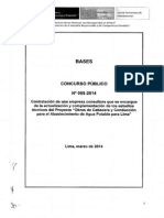 Bases_CP_005_2014