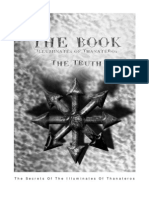 0293. Secrets of the Illuminates of Thanateros