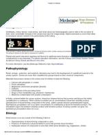 Pediatric Urolithiasis1.pdf