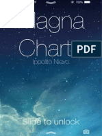 Magna Charta 1_2013/14