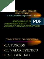 e.estructurales1