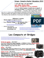 conseil_achat_apn_06-12-12_a.grandjean.pdf