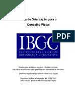 guiaFiscal.pdf