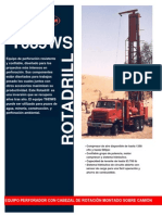 2-T685WS-Rotadrill-Camion-Espa§ol