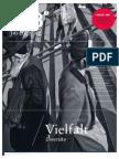 Shooman_Islamfeindlichkeit_und_Antisemitismus.pdf