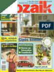Otlet_Mozaik_002._-_1998-11