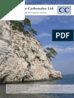 CCL Brochure 2013-2014 Web S