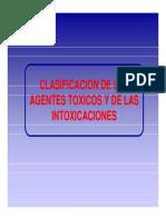 02. clasificacion quimicos