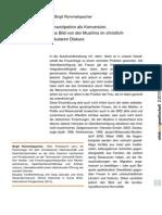 EuG-2-2010_Rommelspacher.pdf