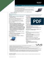 VPC-EE37FL