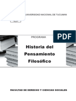 Historia del Pensamiento Filosofico.pdf
