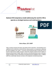 HR Competency model HR Future.pdf