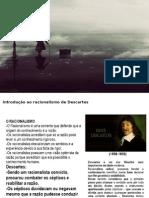 85857099-Descartes.pdf