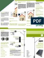 sistemas-fotovoltaicos.pdf