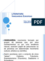 Vanguardas européias_terceirão (2)
