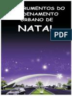 04-Ordenamento Urbano Natal