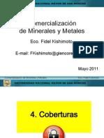 COBERTURAS-INCOTERMS