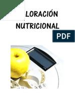 Valoración nutricional.pdf