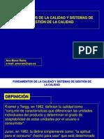 FUNDAMENTOS_CALIDAD.pdf