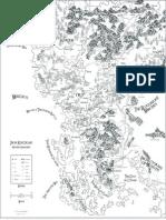 53744539-IK-Map-pdf